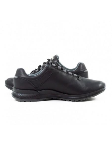 Мужские кроссовки Grisport 42863A50
