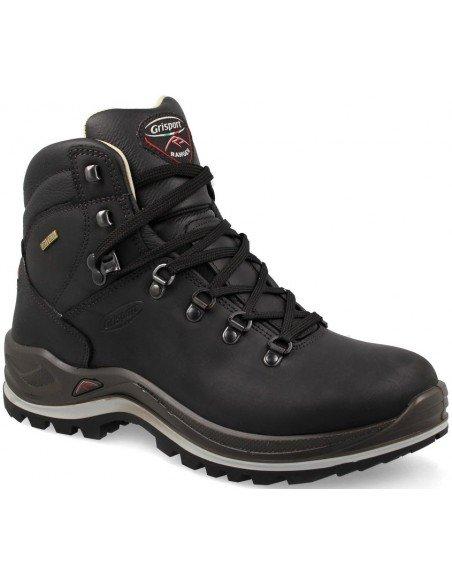 Ботинки Grisport 13701