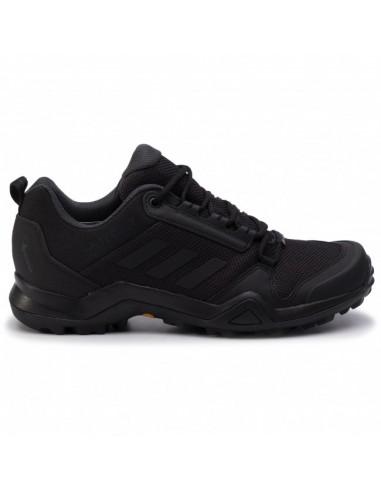 Треккинговые кроссовки Adidas Terrex...