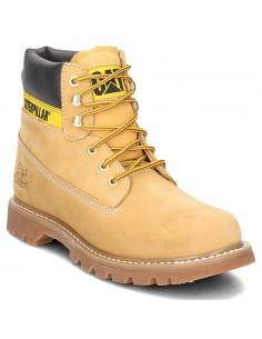 Мужские ботинки Caterpillar Colorado PWC44100-940