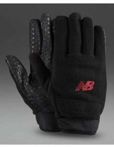 Перчатки New Balance Winter Glove