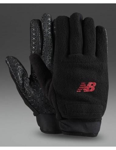 Перчатки New Balance Winter Glove