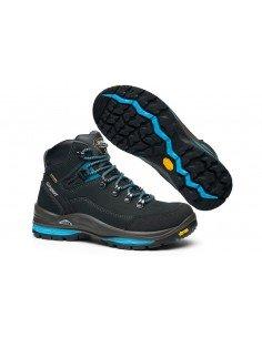 Женские ботинки Grisport 13505N71