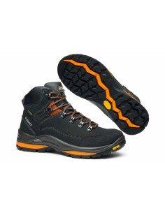 Женские ботинки Grisport 13505N82