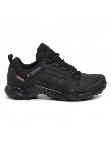 Adidas Terrex AX3 Beta CW G26523