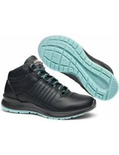 Женские ботинки Grisport 42813A66