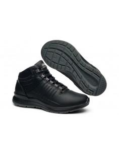 Женские ботинки Grisport 42813A50