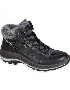 Женские ботинки Grisport 12309o66Ln
