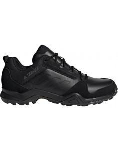 Adidas Terrex AX3 Lea M EE9444
