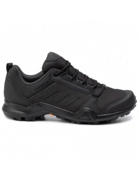 Adidas TERREX AX3 BC0524
