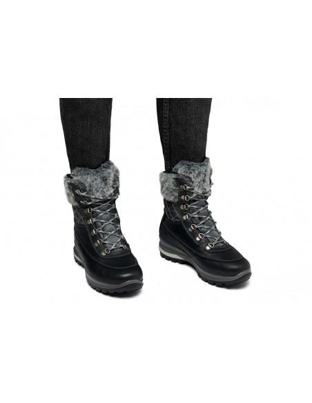 ботинки Grisport 14121o21