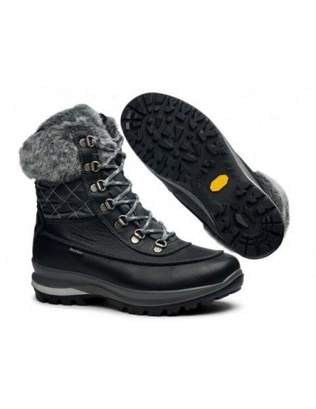 Женские ботинки Grisport 14121o21