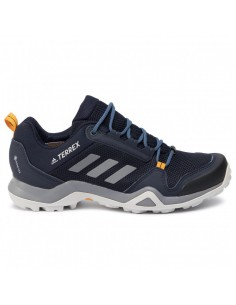 Adidas Terrex AX3 GTX G26577