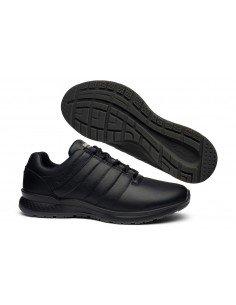 Мужские кроссовки Grisport 42821A50
