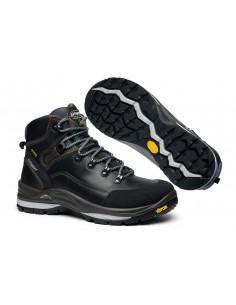 Мужские ботинки Grisport 13505D70