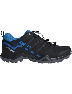 Adidas Terrex Swift R2 AC7980