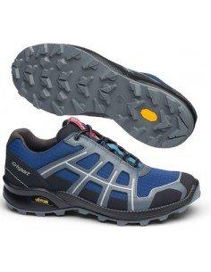 Мужские кроссовки Grisport 13105S6