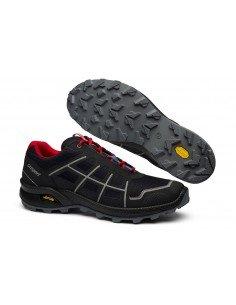 Мужские кроссовки Grisport 13105S3