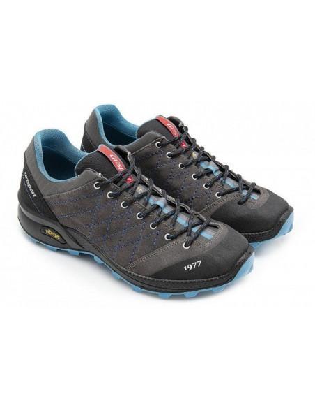 Мужские кроссовки Grisport 13133V1