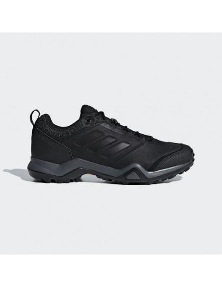 Adidas Terrex Brushwood LE AC7851
