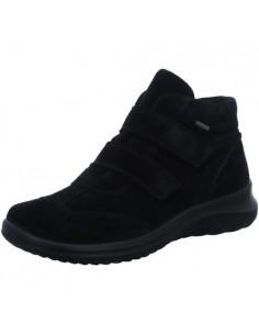 Женские ботинки Legero Softboot 4.0 Gore-Tex 2-009575-0000