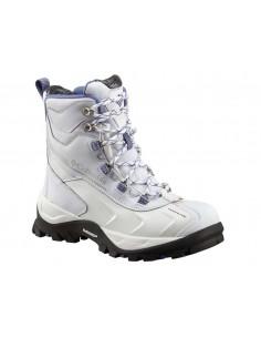 Женские ботинки COLUMBIA BUGABOOT PLUS IV OMNI-HEAT MICHELIN BL5978-100