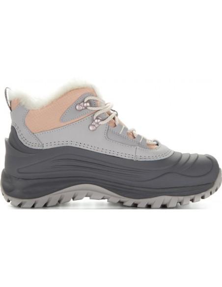 Ботинки Outventure Snowstorm A18FOUWI003-CK