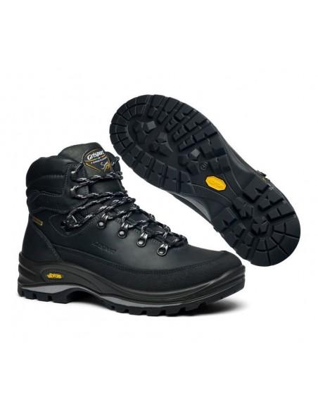 Ботинки Grisport 12801-D19