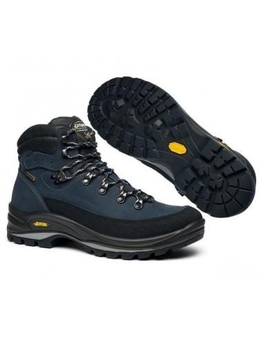 Ботинки Grisport 12801