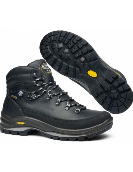Ботинки Grisport 12801-D64