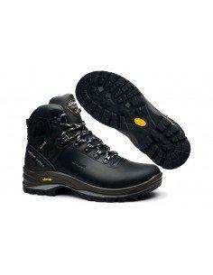 Ботинки Grisport 12833-D29