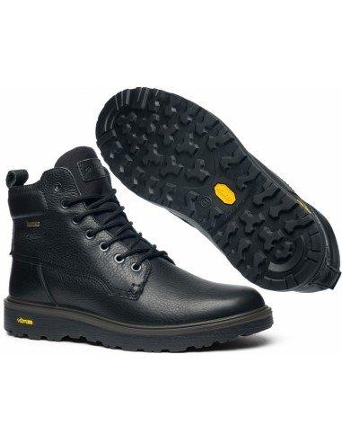 Ботинки Grisport 40203
