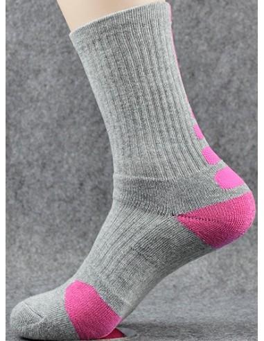 Носки для баскетбола Sport Socks Mid