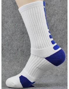 Носки для баскетбола Sport...