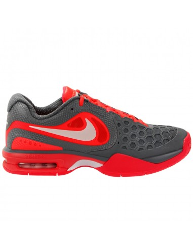 Кроссовки Nike Air Max Courtballistec 4.3 487986-614