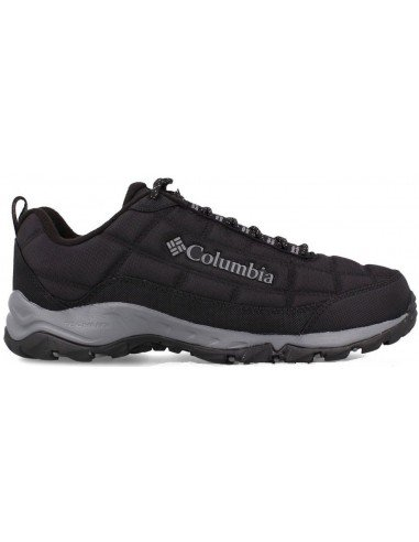 Columbia Firecamp Fleece III