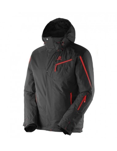 Salomon Supernova Jacket M 366033