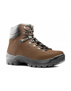 Alpina Tundra Boot 6931-2