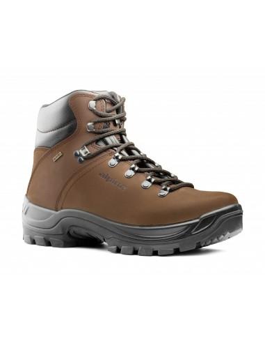 Alpina Tundra Boot 6931-2