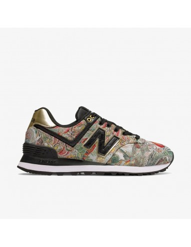 Кроссовки New balance 574 Sweet Nectar