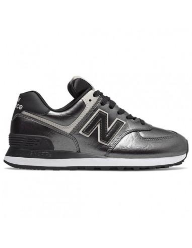 New Balance Wl574WNF