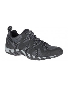 Кроссовки Merrell Waterpro Maipo 2 J48611
