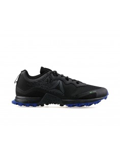 Reebok All Terrain Craze DV9367