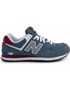 New Balance ML574CPJ