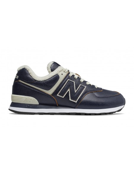 New Balance ML574WNF