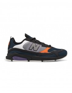 Кроссовки New Balance X-Racer