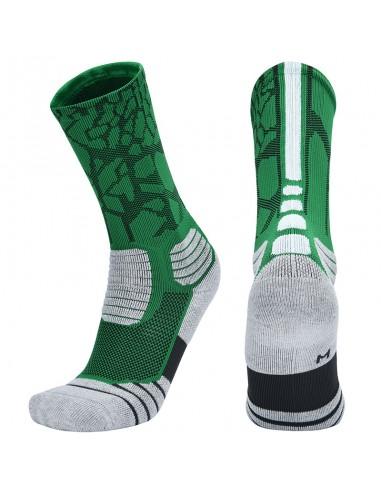 Носки для баскетбола Socks Basket