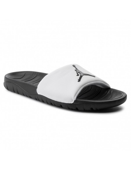 Jordan Break Slide AR6374 100