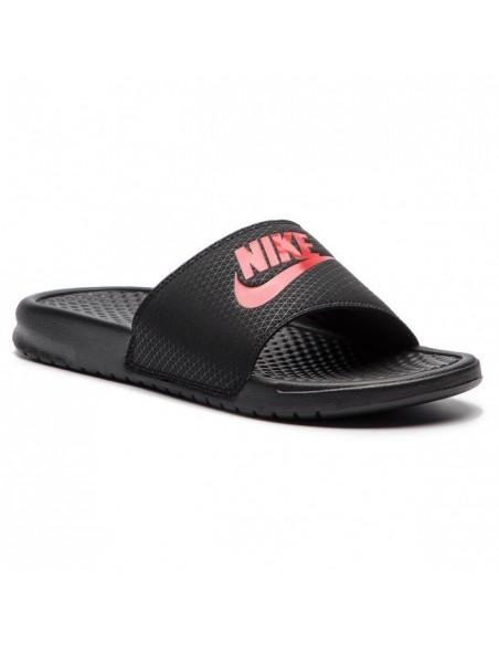 Nike Benassi JDI 343880-060