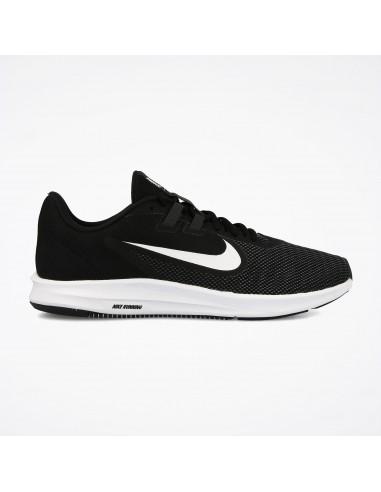 Nike Downshifter 9 AQ7481-002